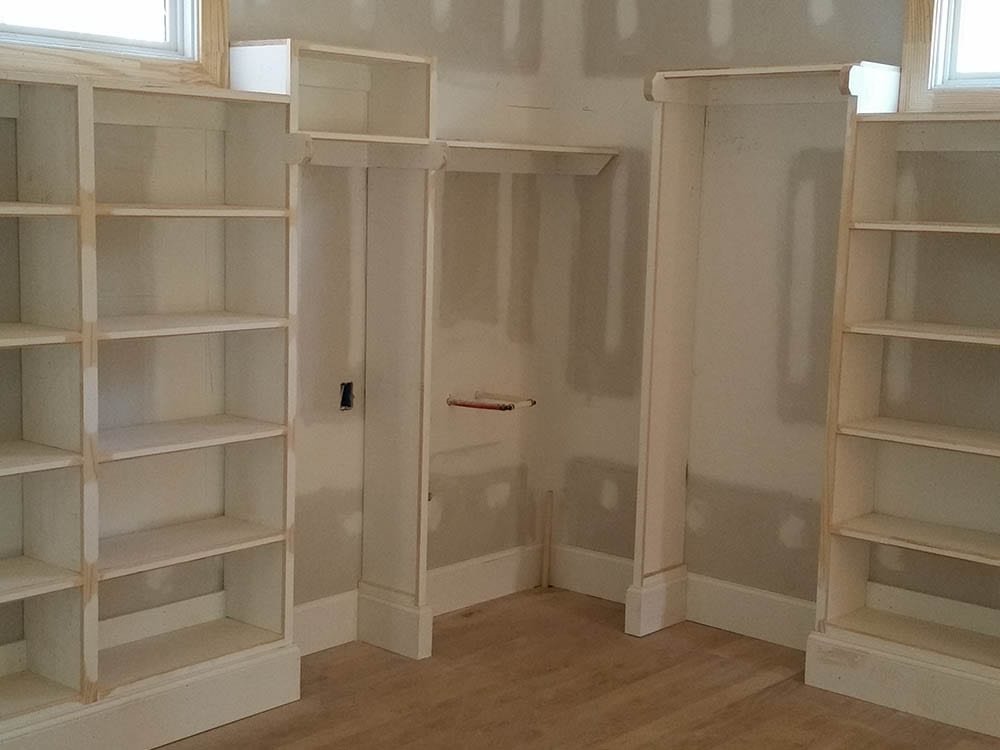 0002_closet